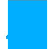 domestic icon 1