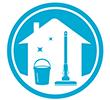 domestic icon 2